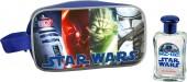 Necessaire e Perfume Star Wars