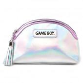 Necessaire Game Boy Nintendo