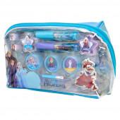 Necessaire Maquilhagem Essencial Frozen 2 Disney