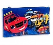 Necessaire Plana Blaze and The Monster Machines