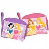 Necessaire Princesa Disney - sortido