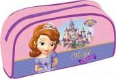 Necessaire Princesa Sofia *