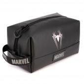 Necessaire Spiderman Marvel