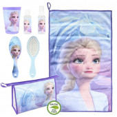 Necessaire Viagem Frozen 2 Disney