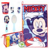 Necessaire Viagem Mickey Disney