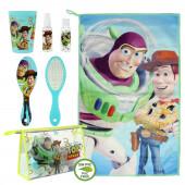 Necessaire Viagem Toy Story Disney