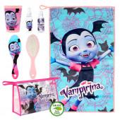Necessaire Viagem Vampirina Disney