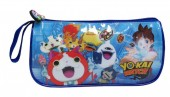 Necessaire Yo-Kai Watch