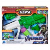Nerf Assembler Gear Hulk