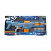 Nerf Elite Echo 2.0