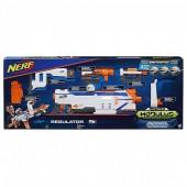 Nerf N-Strike - Modulus Regulator