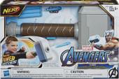 Nerf Power Moves Thor Avengers