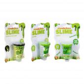Nickelodeon Slime Mix Sortido