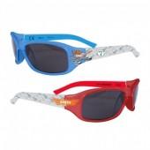 Óculos de Sol A/V Spunky Planes K2920