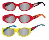 Óculos de Sol A/V Spunky Spiderman K2920