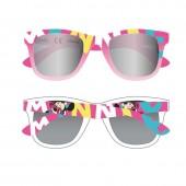 Óculos de sol de Minnie Mouse