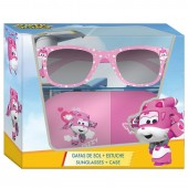 Óculos de sol Dizzi Super Wings
