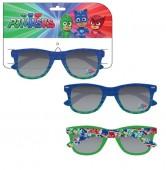 Óculos de Sol PjMasks