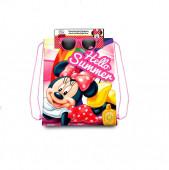 Óculos de Sol + Saco Minnie Disney