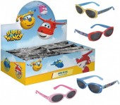 Óculos de Sol Super Wings Sortidos