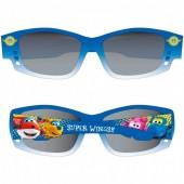 Óculos de sol Super Wings