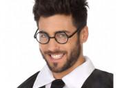 Óculos Estilo Harry Potter