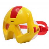 Óculos Mergulho Praia Iron Man Marvel