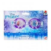 Óculos Natação Disney Frozen