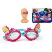 Óculos Natação Frozen Disney