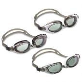 Óculos Natação Intex Sortido