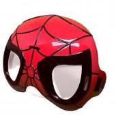 Óculos Natação Spiderman 3D