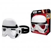 Óculos natação Star Wars Stormtrooper