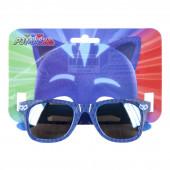 Óculos Pj Masks Catboy