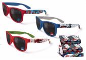 Óculos Sol Avengers Sortido