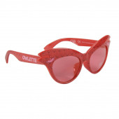 Óculos Sol Corujinha PJ Masks
