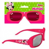 Oculos sol Disney Minnie Flowers