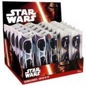 Óculos Sol Disney Star Wars Sortido