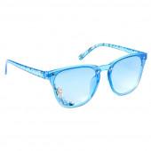 Óculos Sol Elsa Frozen 2