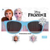 Óculos Sol Frozen 2 com Pins