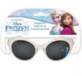 Óculos Sol Frozen 2 Forma Premium