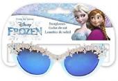 Óculos Sol Frozen 2 Gelo