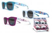 Óculos Sol Frozen 2 Sortido
