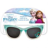 Óculos Sol Frozen Disney