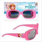 Oculos Sol Frozen Love