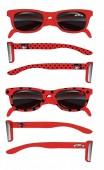 Óculos Sol Ladybug