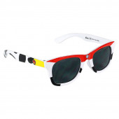 Óculos Sol Marshall Patrulha Pata