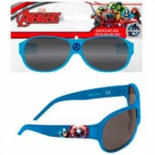 Óculos sol Marvel Avengers Assemble