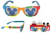 Óculos Sol Mickey Disney Premium