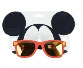 Óculos Sol Mickey Disney