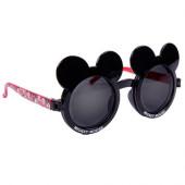 Óculos Sol Mickey Orelhas